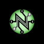 Logo Netzneutralität