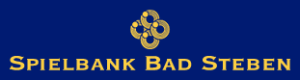 logo-bad-steben