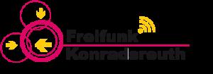 ff-konradsreuth_logo